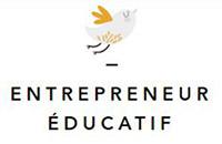 Entrepreneur éducatif